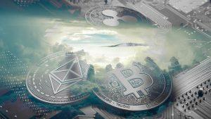 Bei Bitcoin Evolution gibt es Diskussionen